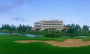 ocean-dunes-golf-club-9