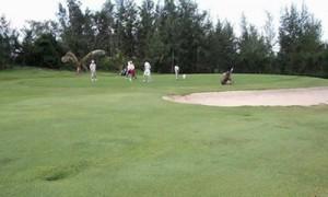 paradise-golf-course1