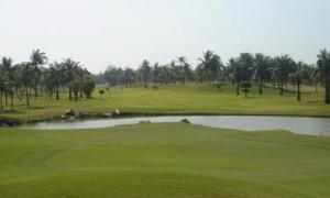 paradise-golf-course2