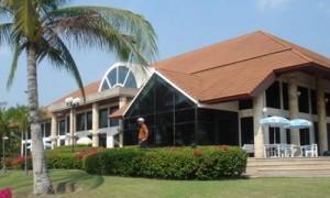 paradise-golf-course3