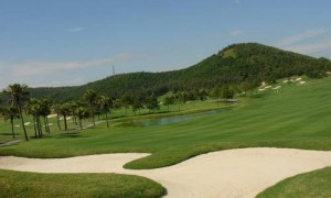 paradise-golf-course4