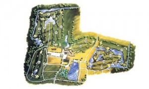 paradise-golf-course6
