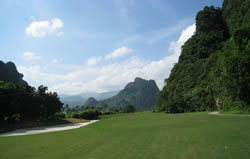phoenix-golf-club-vietnam