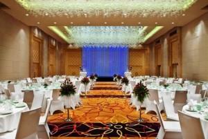 sheraton-conference