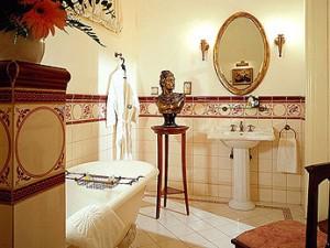 sofitel dalat badroom