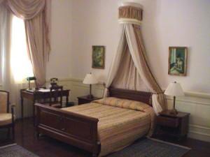 sofitel room