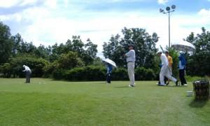 song-bee-golf-resort-5