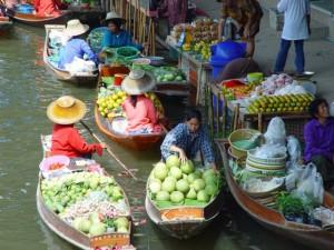 thailandlarge027