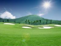 vietnam-golf-1 resize