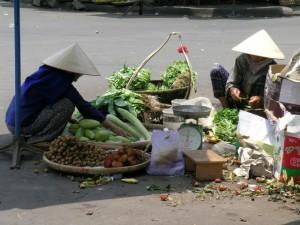 vietnamlarge042