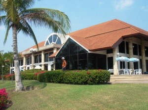 vung-tau-club-house